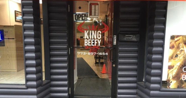 best-chicago-restaurant-for-beef-and-cheesesteaks